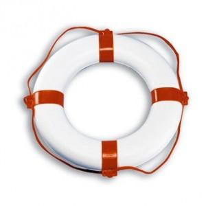 aro-salvavidas-blanco