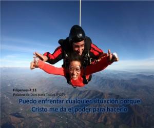 tpcf_parachut