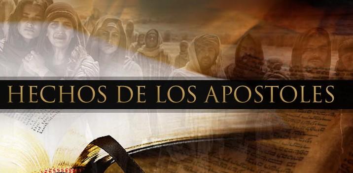 Enseñanza Conferenciantes José Perez - Iglesia Nueva Sión