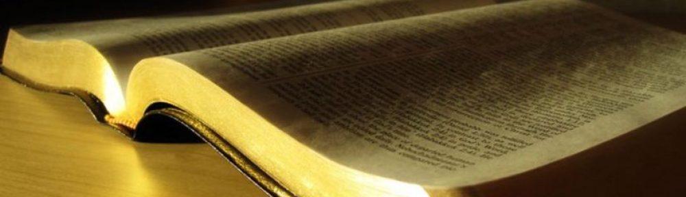 Iglesia Bíblica Nueva Sión